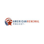 David Lane Interview – The American Renewal Project