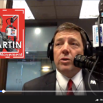 VIDEO:  Law Day v. May Day – FIRE Rosenstein edition!