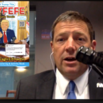 VIDEO:  #AirClaire? We need to DRAIN THE SWAMP The Ed Martin Movement Tuesday, June 12, 2018