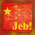 Jeb Bush and Chinese election contributions FEC fine