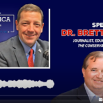 Dr. Brett Decker | June 3, 2020 #ProAmericaReport